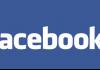 Facebook Grup Fotoğrafı Boyut Ölçüsü