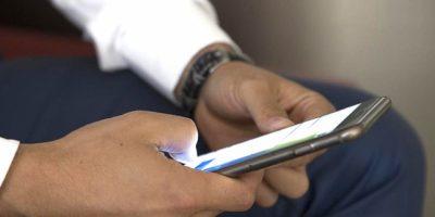 Bir iPhone'da Ekran kaydı nasıl yapılır