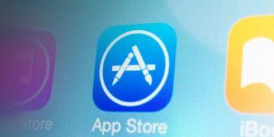 iPhone App Store Otomatik Güncelleme Açma