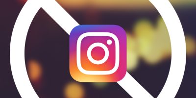 Instagram action blocked hatası 2019