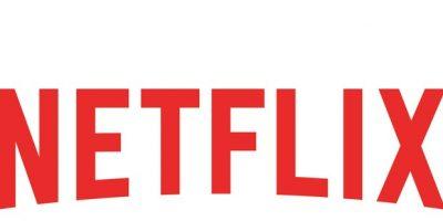 Netflix Akıllı İndirme Tuşunu Açma
