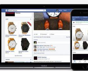 2019'da Yeni Başlayanlar İçin Facebook Mağazasında Nasıl Satış Yapılır?