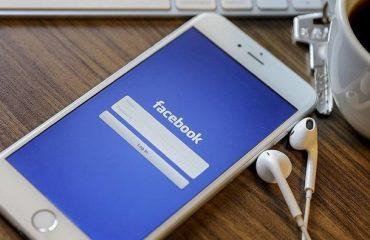 Android Facebook için konum güncellemesi geldi