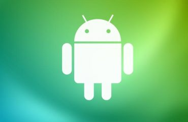 Android sistem uygulamaları artık otomatik güncellenecek