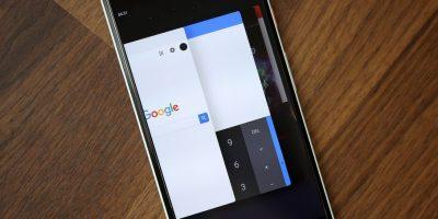 Android Q'da geri getirme düğmesi yok oluyor!