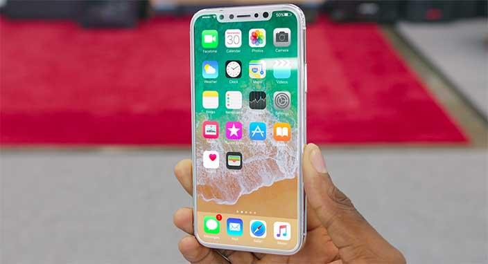 """Apple Store """"doğrulama gerekiyor"""" sorunu"""