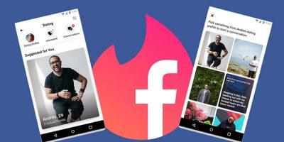 Facebook Dating Ne İşe Yarar?