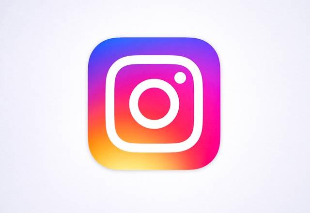 Instagram Kişi Etiketleme Yapamıyorum 2019