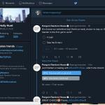 Twitter Gece Modu: Cep Telefonunda veya PC'de Nasıl Kullanılır?