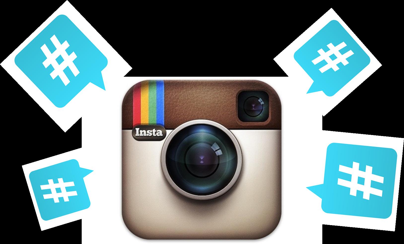 Instagram Hashtag'leri Çalışmıyor [Çözüm – 2019]