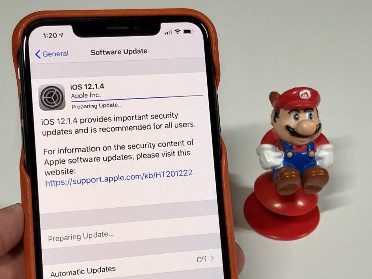 iPhone 8 Sorunları: Bilmeniz Gereken 5 Şey