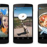 Mükemmel Instagram Hikayesi Boyutları (+ 2019'un En İyi Örnekleri)