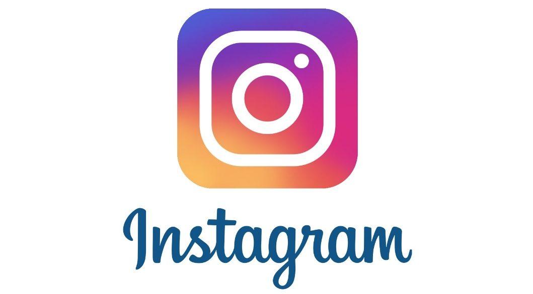Instagram Geçici Olarak Engellendin Sorunu