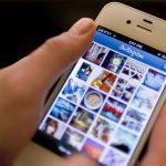 Instagram'da DM-GT-UNF- TKP anlamları