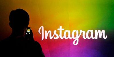 Instagram Hassas İçeriklerde Yapılan Yenilikler