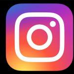 Instagram'ı Dondurdum, Nasıl Geri Açabilirim?