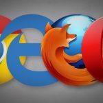 En iyi web tarayıcısı: Chrome, Edge, Firefox ve Opera İncelemesi