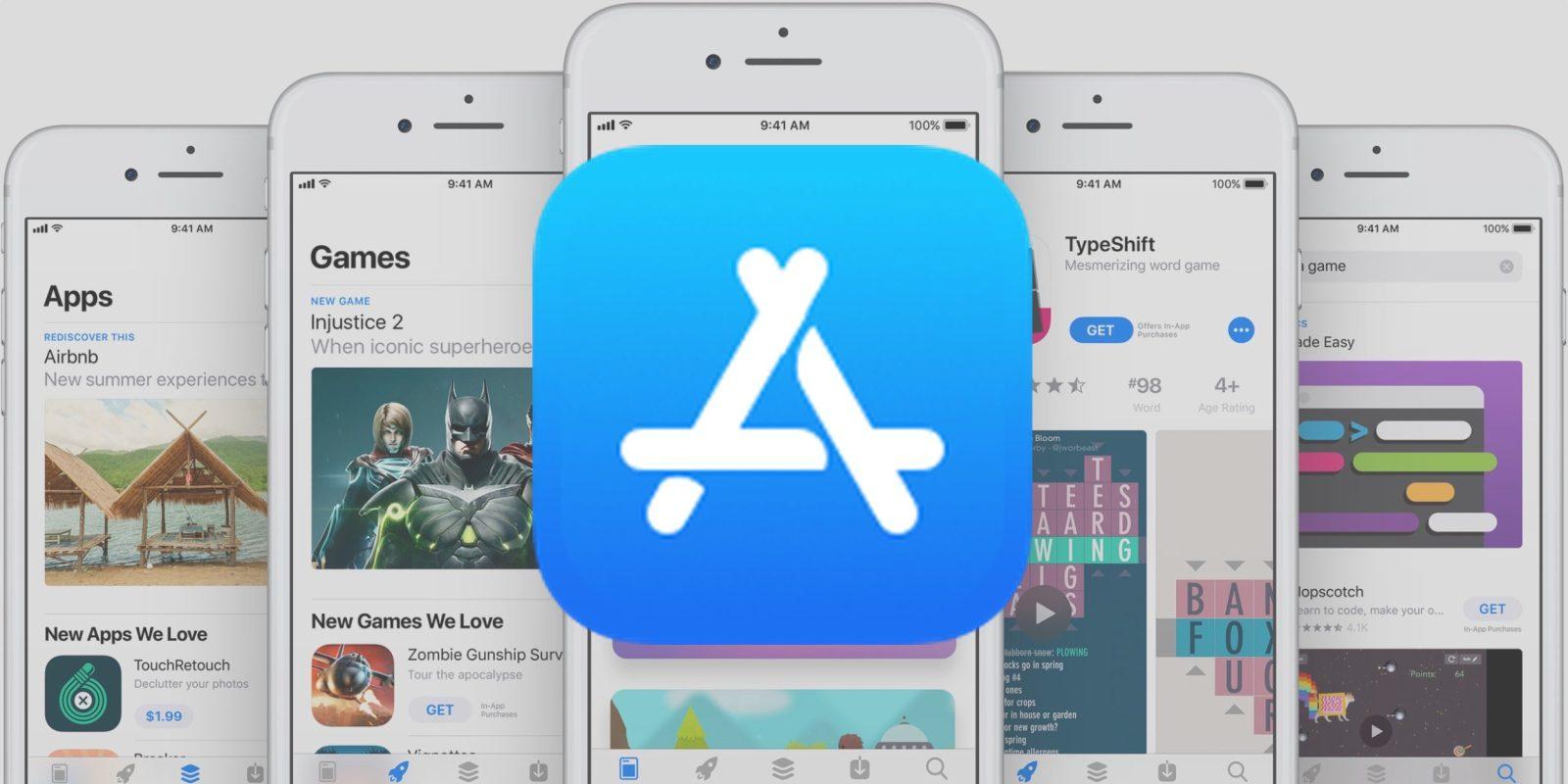 App Store Üzerinden Para İadesi Nasıl Alınır?