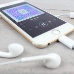 İphone Kulaklık Modunda Takılı Kaldı Sorunu Nasıl Çözünür?