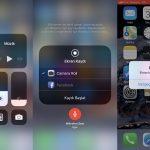 iPhone Ekran Videosu Nasıl Çekilir?