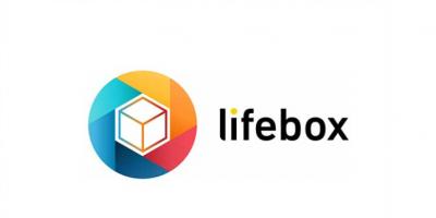 LifeBox unutulan şifreyi öğrenme