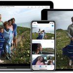 iOS Cihazlarda Fotoğraf Adı Öğrenme