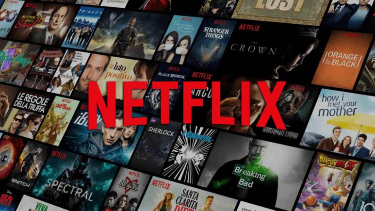 Netflix Pin Kodu Nedir Nasıl Açılır Kapatılır ?
