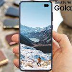 Galaxy S10 Pil Ömrü Nasıl Onarılır/Uzatılır
