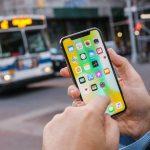 Telefon ve tabletlerde otomatik düzeltme kapatma 2019