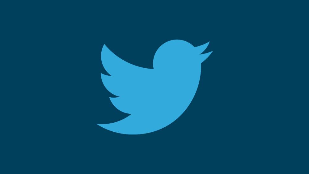 Twitter'a instagram adresi ekleme 2019
