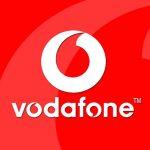 Vodafone müşteri hizmetlerine direk bağlanma numarası
