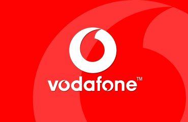 Vodafone Tarife Öğrenme 2019