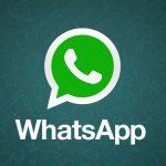 WhatsApp kendine mesaj gönderme