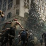 World War Z 16 Nisan'da geliyor!