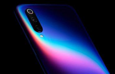 Xiaomi Mi 9'un fiyatı ve özellikleri belli oldu