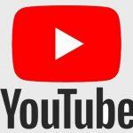 YouTube'da video sonunda çıkan video önerileri kapatma