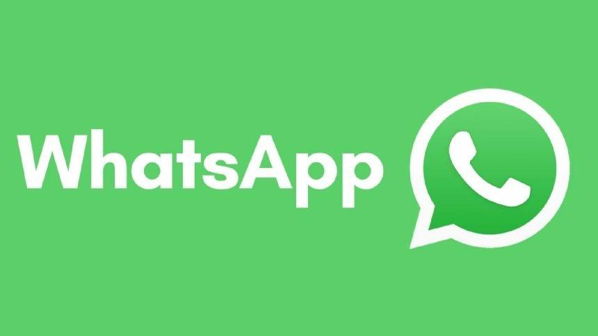 WhatsApp Dili Değiştirme