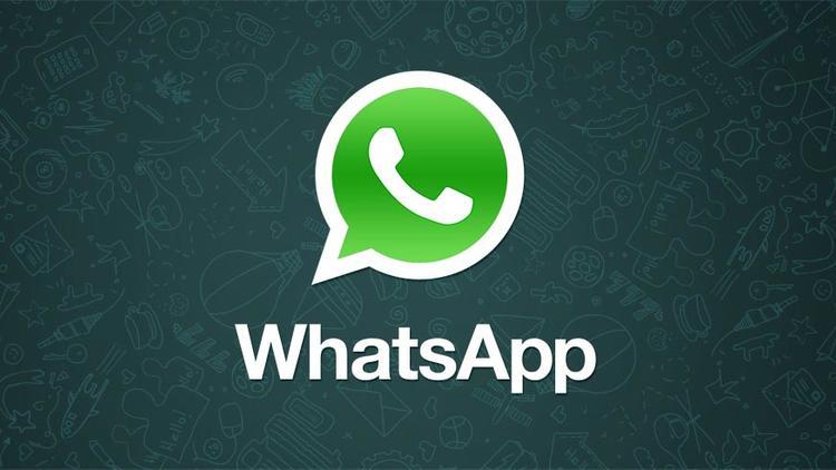 WhatsApp Hesap Bilgilerini Talep Etme İşlemi