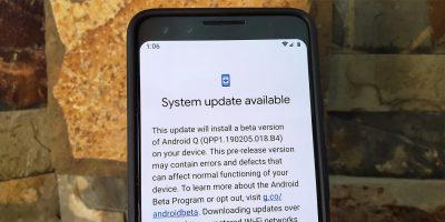Android Q Beta yayınlandı, İşte Detaylar!