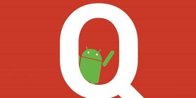Android Q çıkmadan Root edildi!