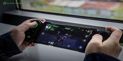 Xiaomi Black Shark 2 tanıtım tarihi nihayet belli oldu!