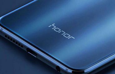 Honor 10X Lite Fiyatı A101'De Daha Uygun!
