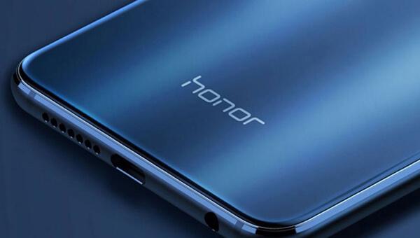 Honor 9N'e Format Atma 2019