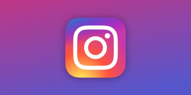 Instagram bildirimleri açık ama bildirim gelmiyor sorunu