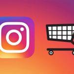 Instagram'da sipariş vermek artık çok kolay!