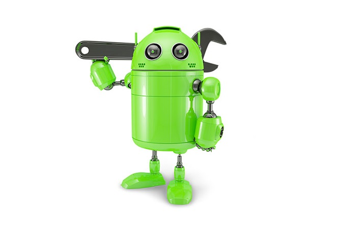 Android Tabletlerde Galeri Durduruldu Hatası