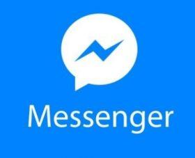 Facebook Messenger grup oluşturma 2019