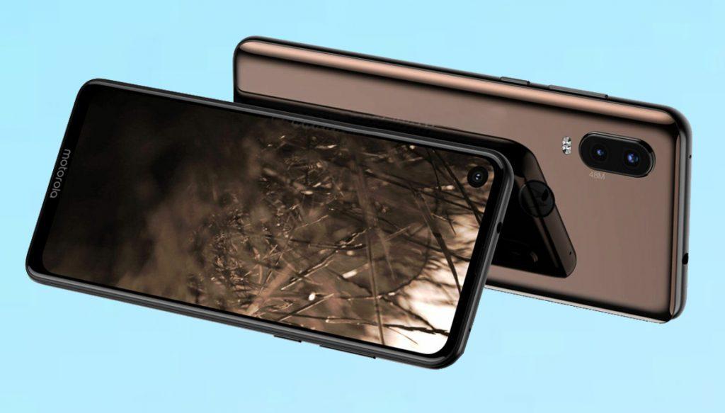Motorola One Vision Geekbench'te görüldü