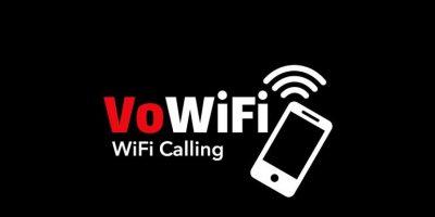 VoWiFi iPhone ve Android Aktif Etme