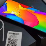 Xiaomi Mi 9 Türkiye'de Satışa Çıkacak!